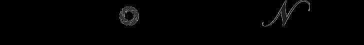 cropped-logo Nigel Mallee fotosite